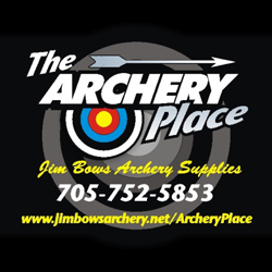 The Archery Place