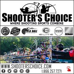 Shooter's Choice